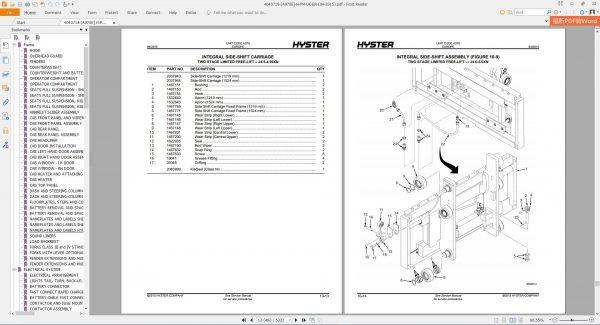 Hyster_Forklift_All_Model_UK-EU_PDF_DVD_64GB_Parts_Manual_7