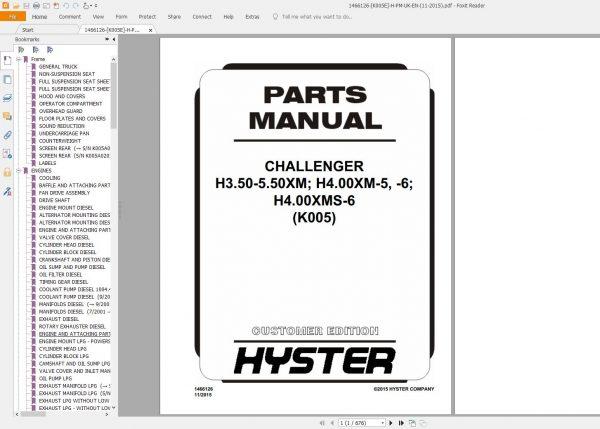 Hyster_Forklift_All_Model_UK-EU_PDF_DVD_64GB_Parts_Manual_9