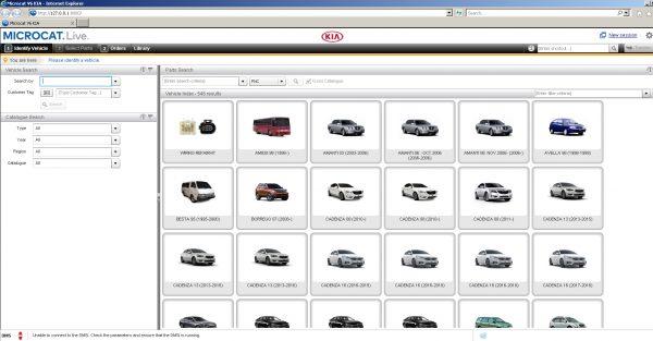 KIA_Huyndai_EPC_-_KIA_Huyndai_SM_EPC_Spare_Parts_Catalog_VM_ware_2