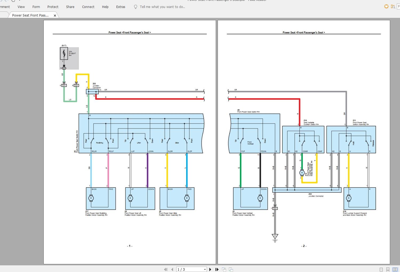 Diagram 2008 Lexus Rx400h Wiring Diagram Full Version Hd Quality Wiring Diagram Liza Diagram Editions Delpierre Fr