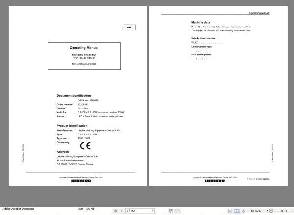 Liebherr_Mining_Excavator_Updated_062020_Operating_Manual_PDF_3