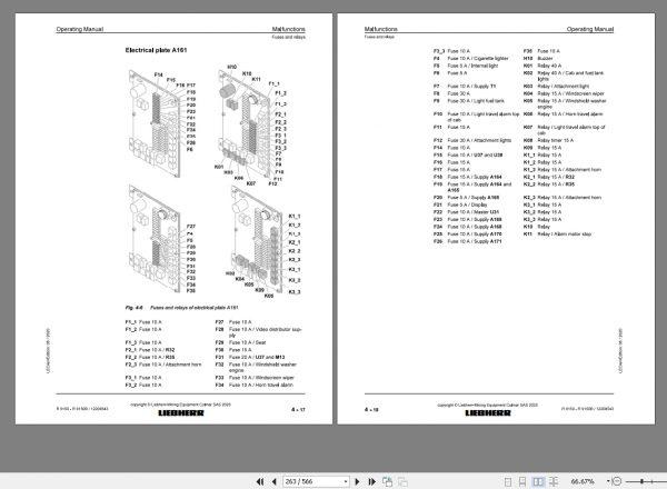 Liebherr_Mining_Excavator_Updated_062020_Operating_Manual_PDF_4