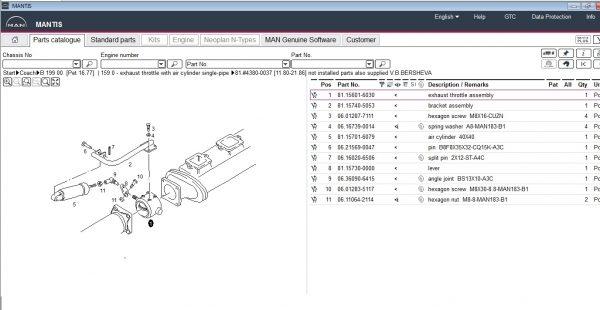 MAN_Mantis_v638_EPC_082020_Spare_Parts_Catalog_4