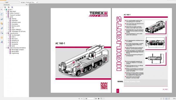 Terex_Demag_Crawler_Crane_Mobile_Crane_Technical_Service_Training_Manual_Diagram11