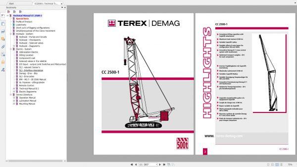 Terex_Demag_Crawler_Crane_Mobile_Crane_Technical_Service_Training_Manual_Diagram13
