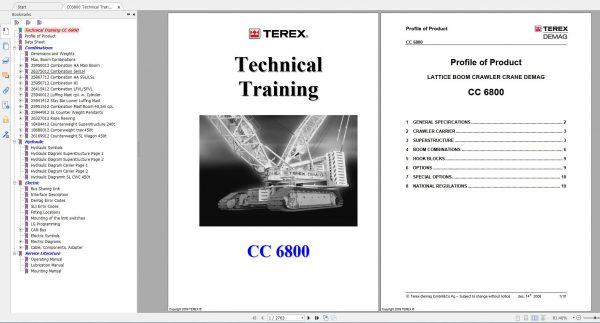 Terex_Demag_Crawler_Crane_Mobile_Crane_Technical_Service_Training_Manual_Diagram2