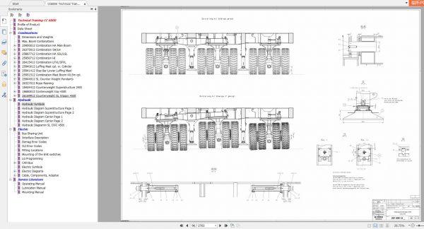 Terex_Demag_Crawler_Crane_Mobile_Crane_Technical_Service_Training_Manual_Diagram3