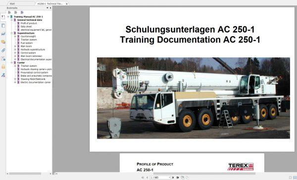 Terex_Demag_Crawler_Crane_Mobile_Crane_Technical_Service_Training_Manual_Diagram6
