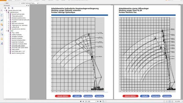 Terex_Demag_Crawler_Crane_Mobile_Crane_Technical_Service_Training_Manual_Diagram9