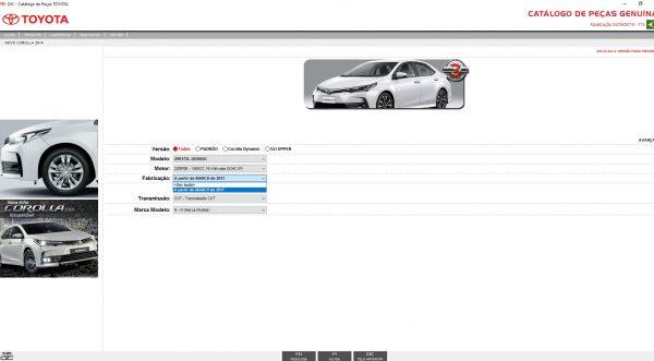 Toyota_EPC_Brazil_062019_Spare_Parts_Catalog_2