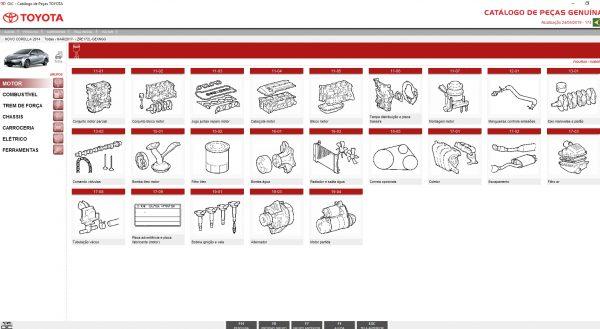 Toyota_EPC_Brazil_062019_Spare_Parts_Catalog_3