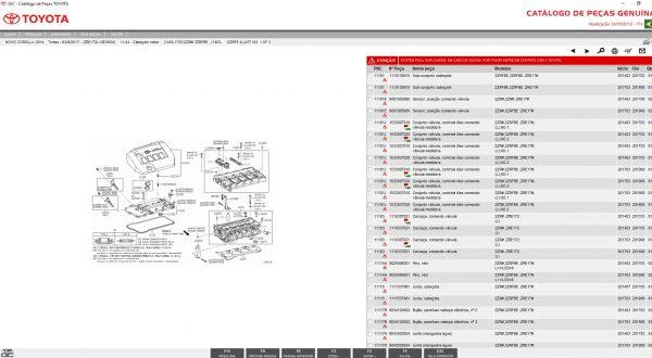 Toyota_EPC_Brazil_062019_Spare_Parts_Catalog_4