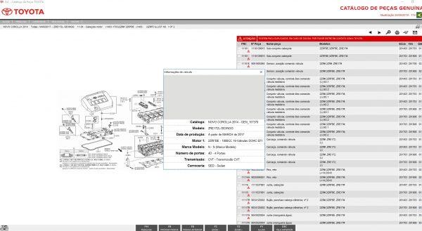 Toyota_EPC_Brazil_062019_Spare_Parts_Catalog_6