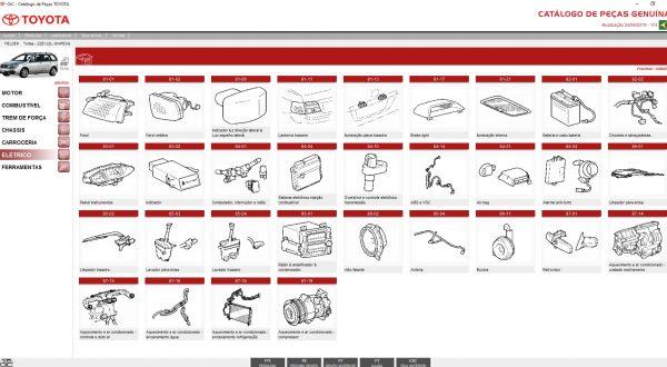 Toyota_EPC_Brazil_062019_Spare_Parts_Catalog_8