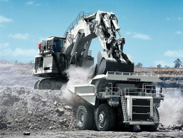 Liebherr_Mining_Truck_Updated_052020_Service_Manuals_Manual_PDF_7