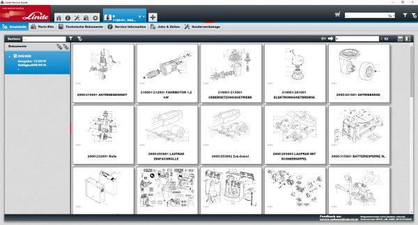 Linde_Service_Guide_LSG_v522_Update_0159_122019_English_Full_2