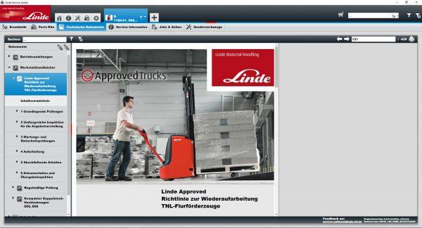 Linde_Service_Guide_LSG_v522_Update_0159_122019_English_Full_4
