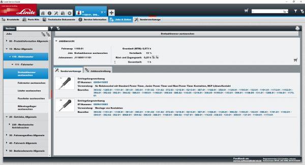 Linde_Service_Guide_LSG_v522_Update_0159_122019_English_Full_6