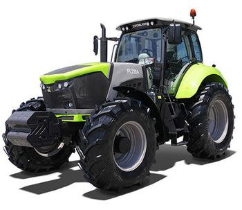Same_Agricutural_Tractor_Parts_Catalog_DVD_PDF_1