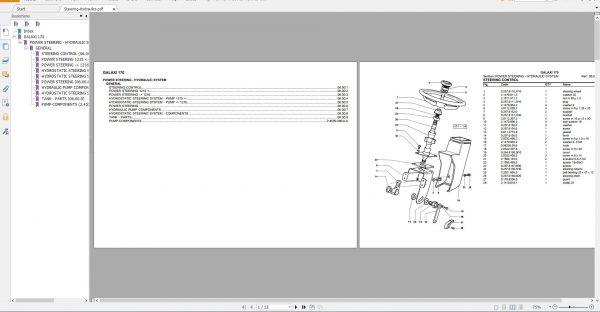 Same_Agricutural_Tractor_Parts_Catalog_DVD_PDF_10