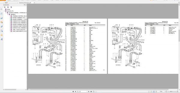 Same_Agricutural_Tractor_Parts_Catalog_DVD_PDF_11