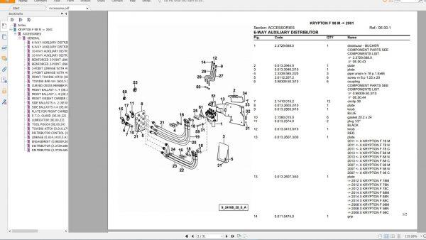Same_Agricutural_Tractor_Parts_Catalog_DVD_PDF_6