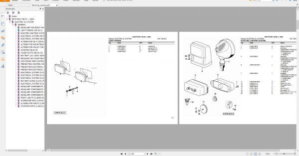 Same_Agricutural_Tractor_Parts_Catalog_DVD_PDF_7