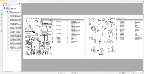 Same_Agricutural_Tractor_Parts_Catalog_DVD_PDF_8