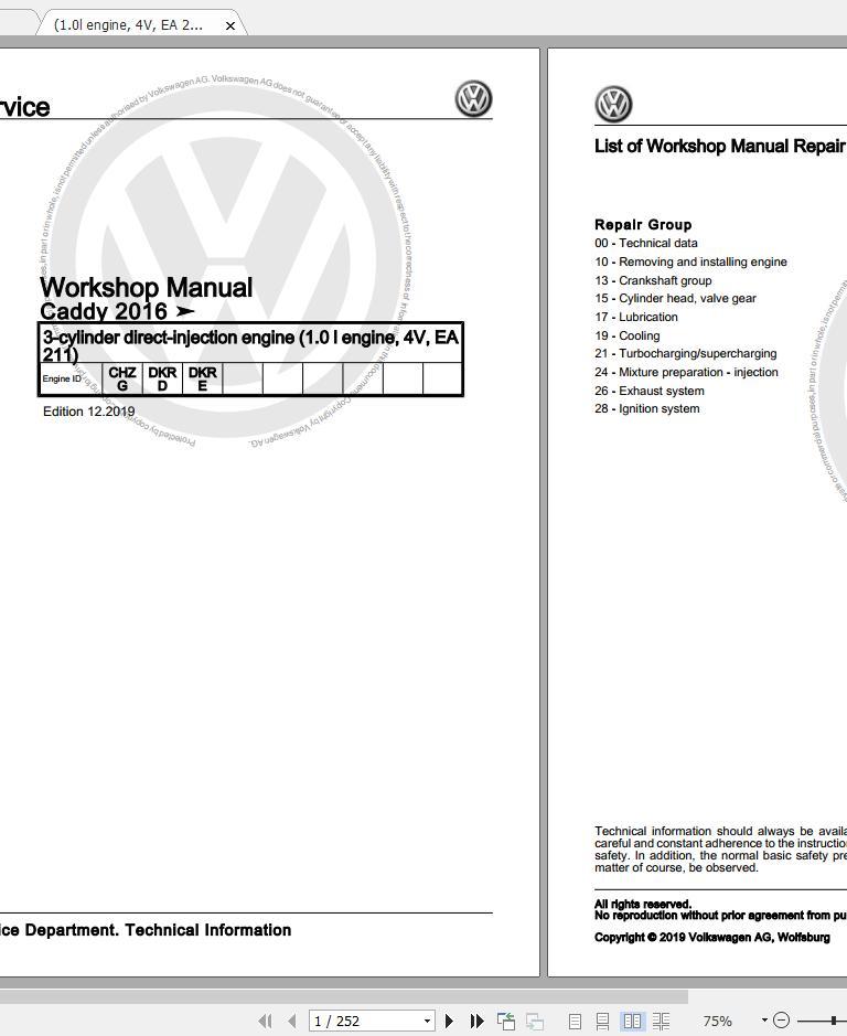 Parts & Accessories Automotive innova3.com VW Arteon 3H7 2017-2020 ...