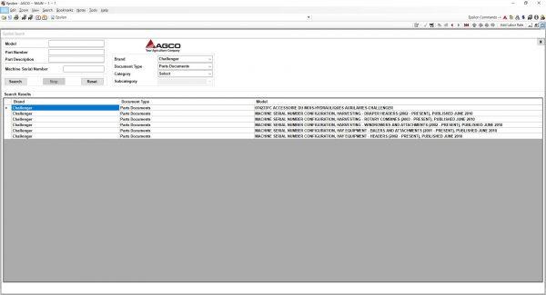 Challenger_AG_Europe_Parts_Catalog_Workshop_Service_Manuals_2020_3