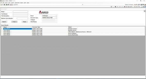 Challenger_AG_Europe_Parts_Catalog_Workshop_Service_Manuals_2020_4