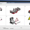 General_GMIO_Motors_Asia_Africa_EPC_092020_Spare_Parts_Catalog_2