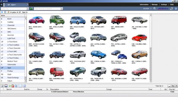 General_GMIO_Motors_Asia_Africa_EPC_092020_Spare_Parts_Catalog_4