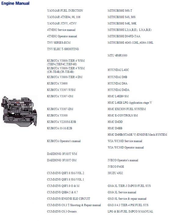 Hyundai_Forklift_Trucks_Service_Manual_Updated_3