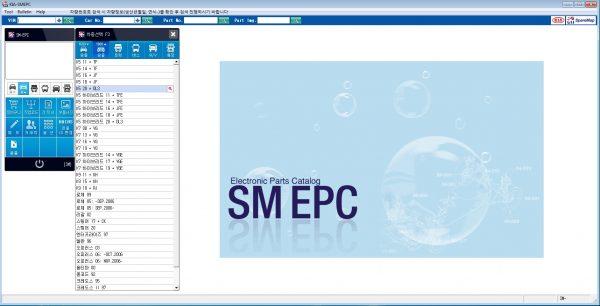 Hyundai_Kia_Korea_SM_EPC_092020_Spare_Parts_Catalog_Domestic_Market_12