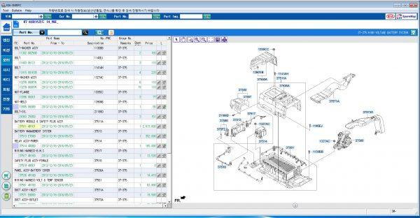 Hyundai_Kia_Korea_SM_EPC_092020_Spare_Parts_Catalog_Domestic_Market_13
