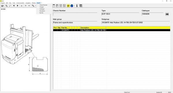 JUNGHEINRICH_JETI_ForkLift_ET_v435_082020_Spare_Parts_Catalog_Full_Instruction_10