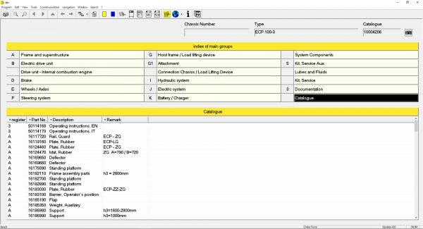 JUNGHEINRICH_JETI_ForkLift_ET_v435_082020_Spare_Parts_Catalog_Full_Instruction_3
