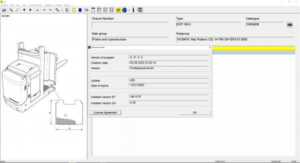 JUNGHEINRICH_JETI_ForkLift_ET_v435_082020_Spare_Parts_Catalog_Full_Instruction_7