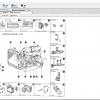 Toyota_Industrial_Equipment_EPC_v227_092020_5