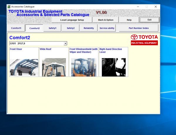 Toyota_Industrial_Equipment_EPC_v227_092020_8