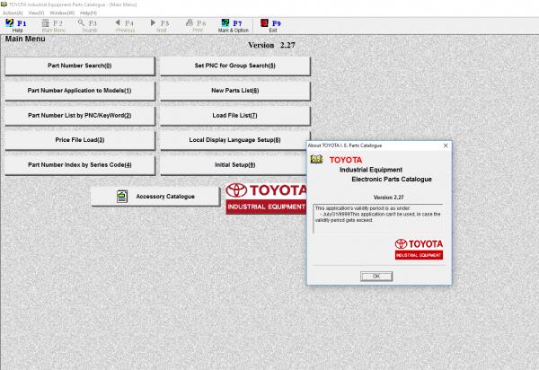 Toyota_Industrial_Equipment_EPC_v227_09_2