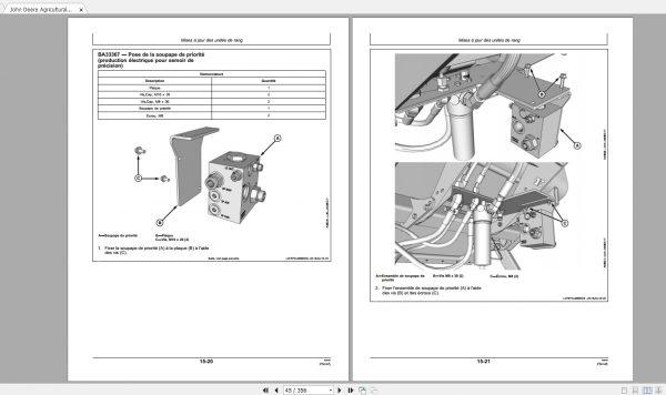 John_Deere_Agricultural_All_Models_Installation_Instructions_FR_3