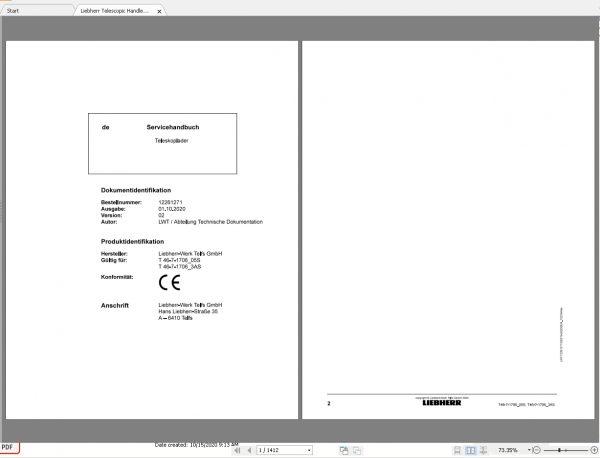 Liebherr_Telescopic_Handler_Tier_Updated_102020_Full_Service_Manuals_1