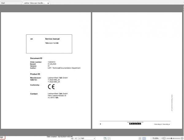 Liebherr_Telescopic_Handler_Tier_Updated_102020_Full_Service_Manuals_3