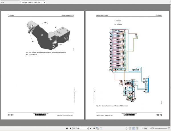 Liebherr_Telescopic_Handler_Tier_Updated_102020_Full_Service_Manuals_5