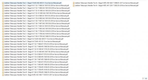 Liebherr_Telescopic_Handler_Tier_Updated_102020_Full_Service_Manuals_9