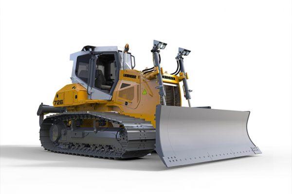 Liebherr_Tractors_Updated_102020_Full_Service_Manuals_DVD_582GB_PDF_0