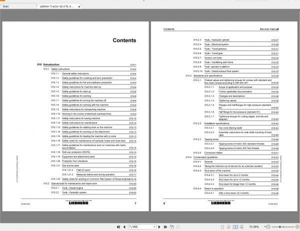 Liebherr_Tractors_Updated_102020_Full_Service_Manuals_DVD_582GB_PDF_3