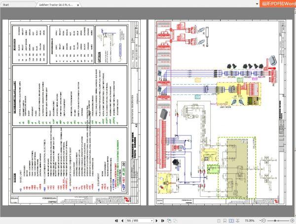 Liebherr_Tractors_Updated_102020_Full_Service_Manuals_DVD_582GB_PDF_4